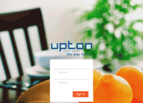 uptondevelopments.co.za