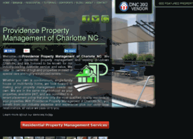 uptowncharlottepropertymanagement.com