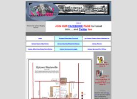 uptownmerchants.com
