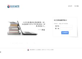 upup.cjsc.com.cn