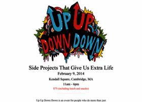 upupdowndown.net