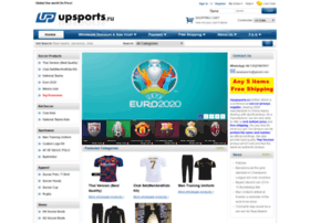 upupsports.ru