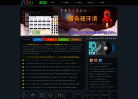 upupw.net