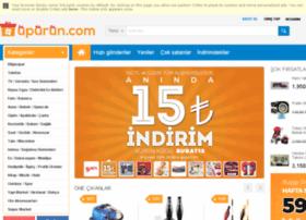 upurun.com