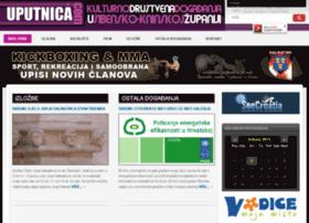 uputnica.com