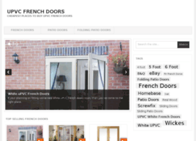 upvcfrenchdoors.co.uk