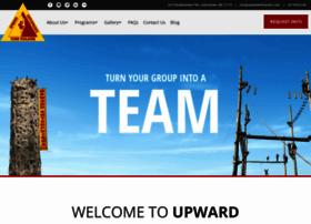 upwardenterprises.com