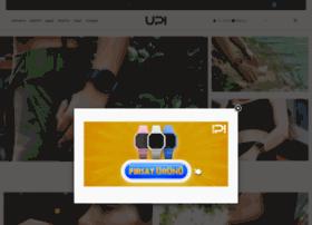 upwatch.com
