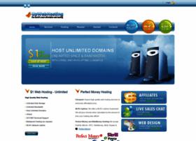 upwebhosting.com