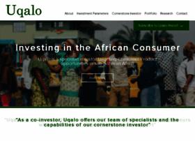 uqalo.com