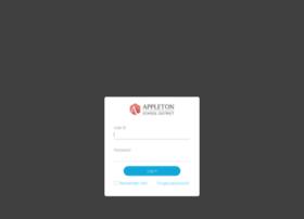uqucs.edu20.org