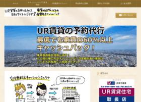 ur-cashback.com