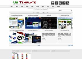 ur-template.blogspot.com