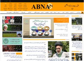 ur.abna24.com