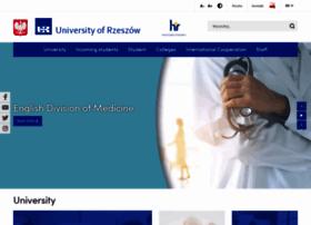 ur.edu.pl