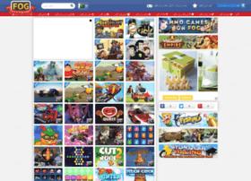 ur.freeonlinegames.com