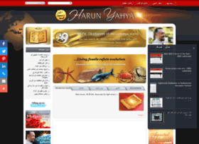 ur.harunyahya.com