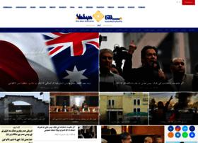 Ur.shafaqna.com