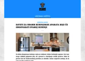 uradinesto.rs