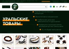 ural-mineral.ru