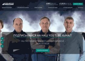ural-nak.ru