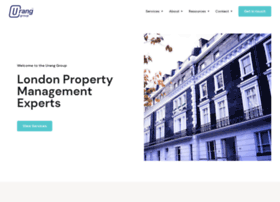 urang.co.uk