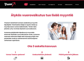 urano.fi