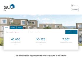 uranus.alle-immobilien.ch