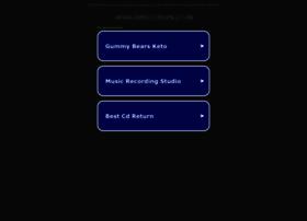 uranusrecording.com
