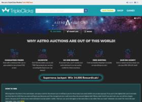 urawinner.auctions3c.com