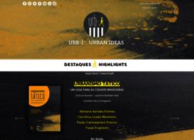 urb-i.com