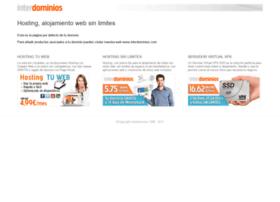 urbagesa.com.es