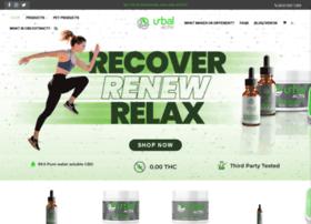 urbalactiv.com