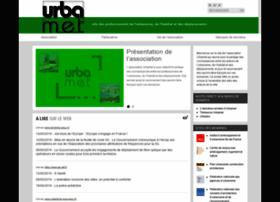 urbamet.com