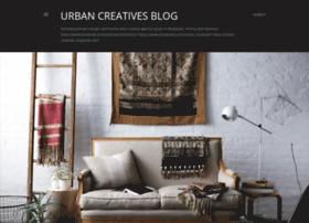 urban-creatives.blogspot.com.tr