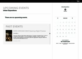 urban-expositions.ticketleap.com