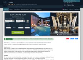 urban-gl-hotel-madrid.h-rez.com