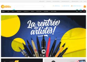 urban-painters.com