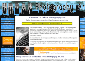 urban-photography-art.com