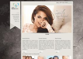 urban.dentistserver.com