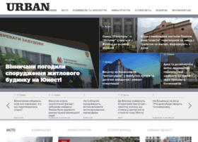 urban.vn.ua