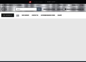 urbanaccesssolutions.com