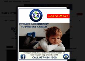 urbanacitizen.com