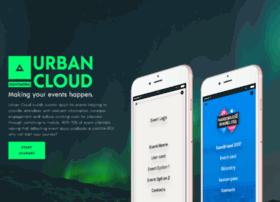 urbancloud.com