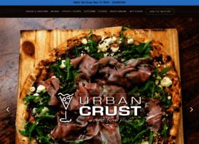 urbancrust.com