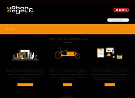 urbancycle.fr