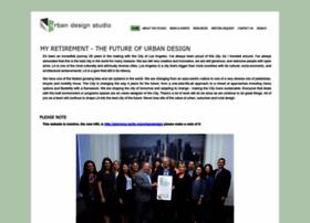 urbandesignla.com