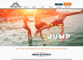 urbandiversion.com