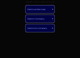 urbanelectricalservices.co.uk