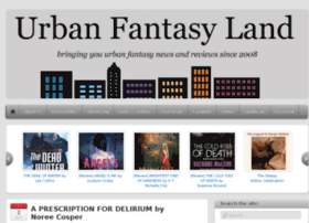 urbanfantasyland.files.wordpress.com